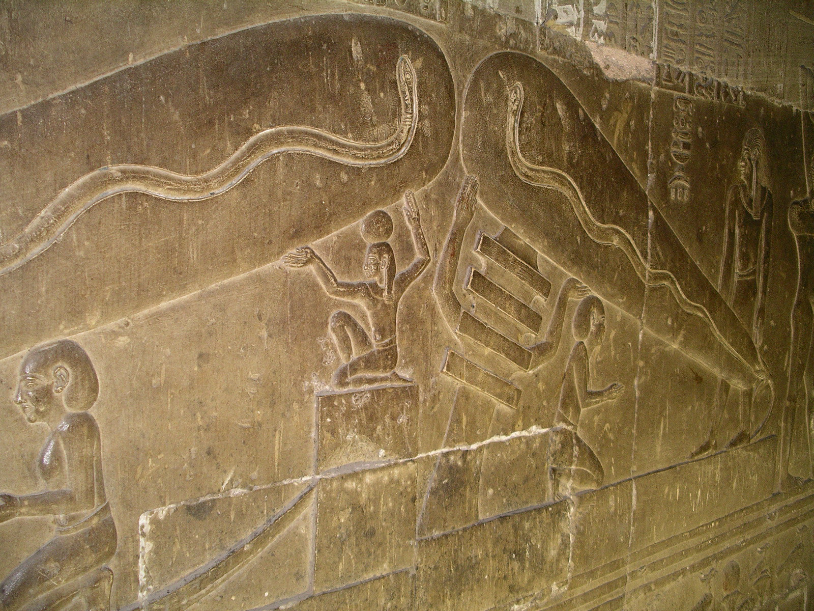 egyptian hieroglyphics helicopter with Missing Retribution And The Hunger Games on 17 Out Place Artifacts Said Suggest High Tech Prehistoric Civilizations 020544 additionally Hieroglyphic Writing moreover Watch moreover Egyptian Hieroglyphics Wallpaper further Ancient Underground Labyrinth Found In.