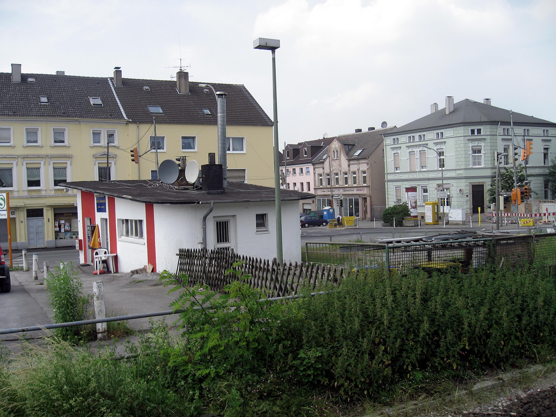 In House Dortmund file dortmund barop img 4316 jpg wikimedia commons