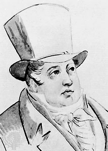 Jan Ladislav Dussek, detail of a drawing by Pierre Conde. DussekConde.jpg