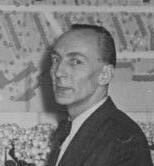 Edmund Collein German politician