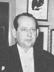 Eduard Tubin, 1947.jpg