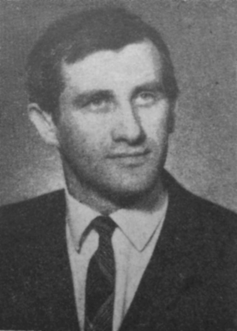 Edward Redliński - biografia, twórczość