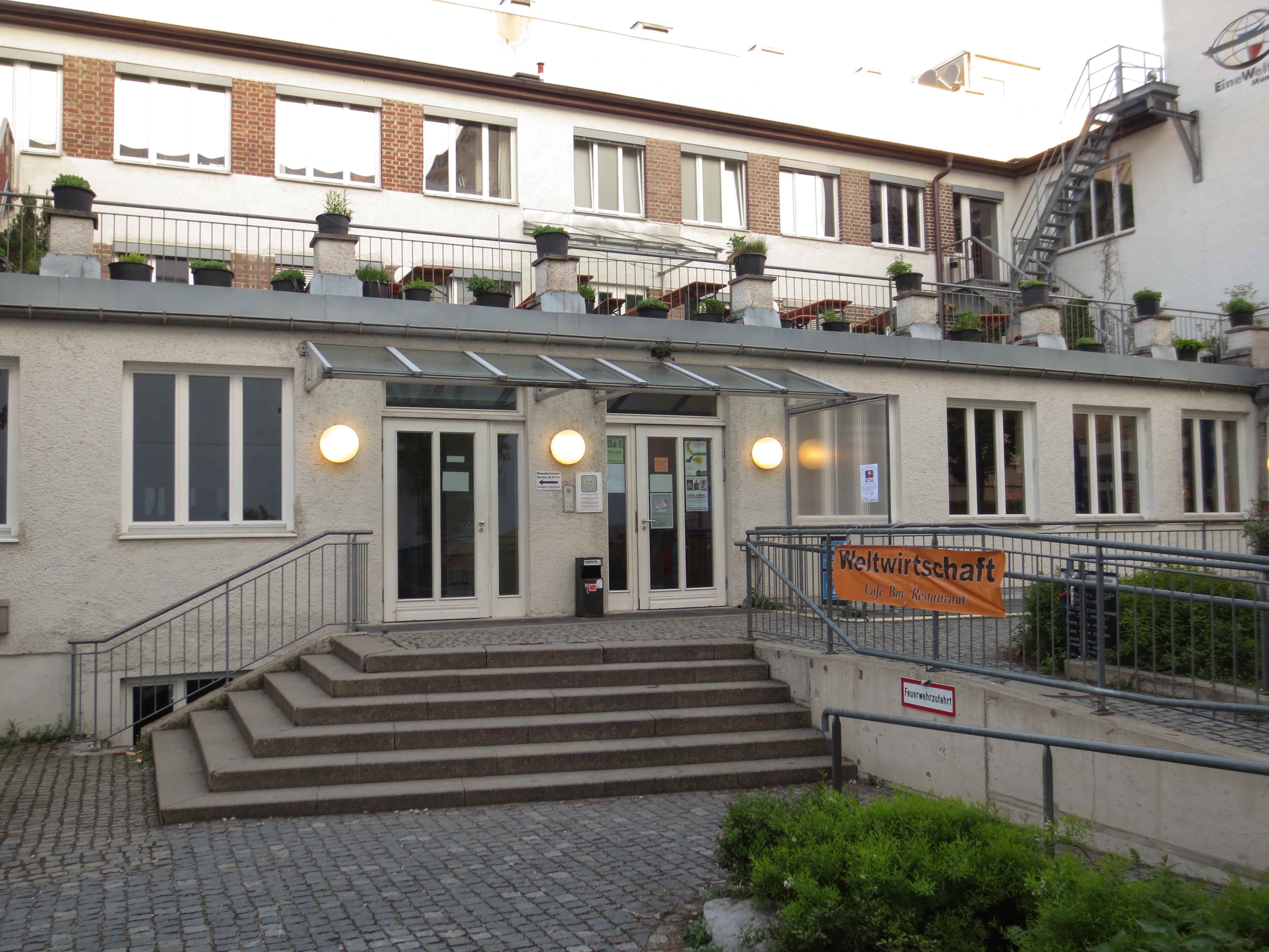 File:Eine Welt Haus München 001.jpg - Wikimedia Commons size: 4587 x 3440 post ID: 8 File size: 0 B