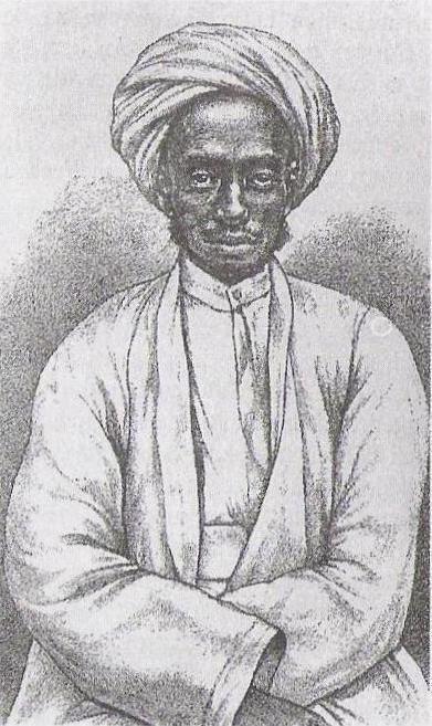 Abba Jifar