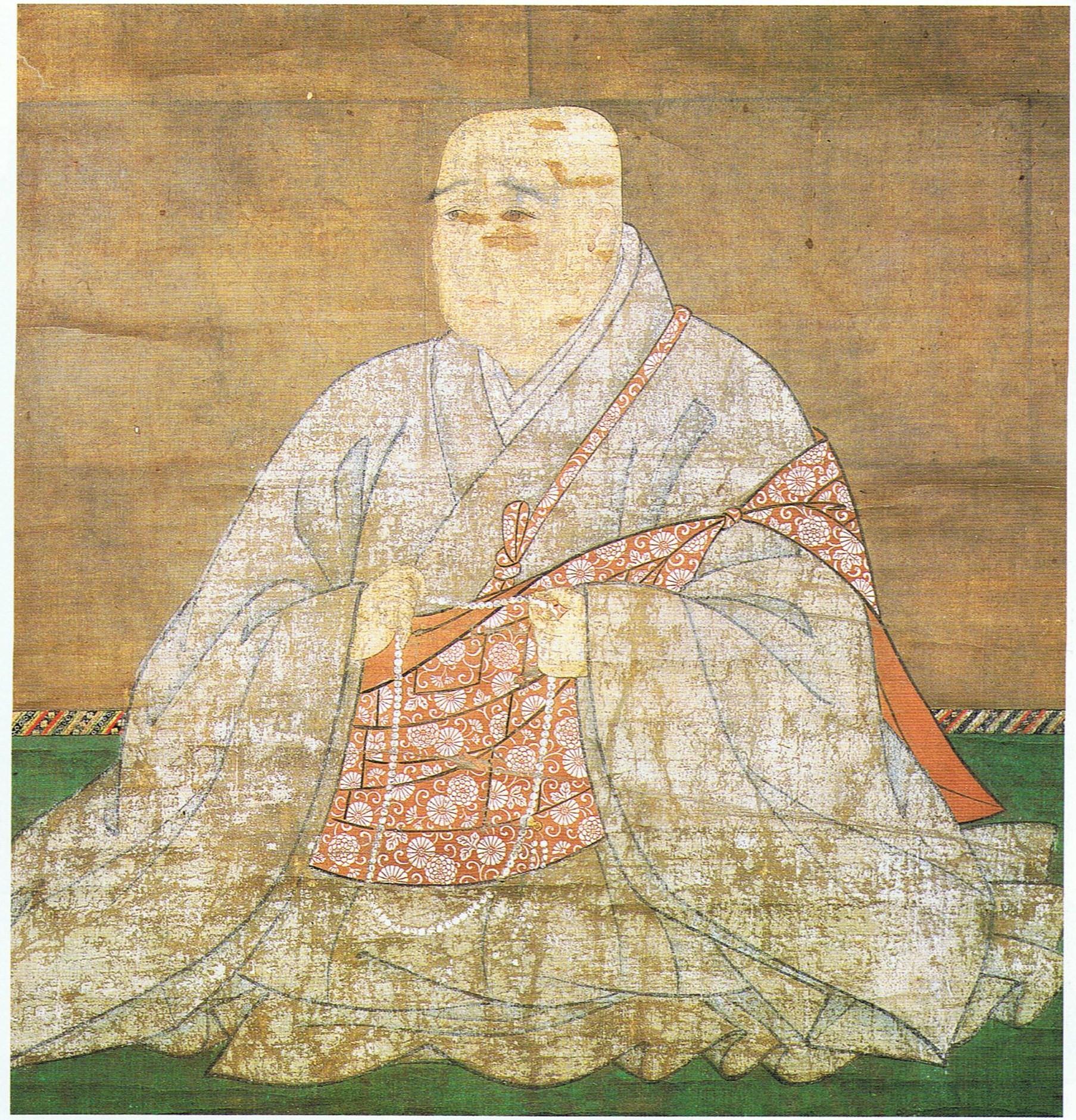 后白河天皇- Wikiwand