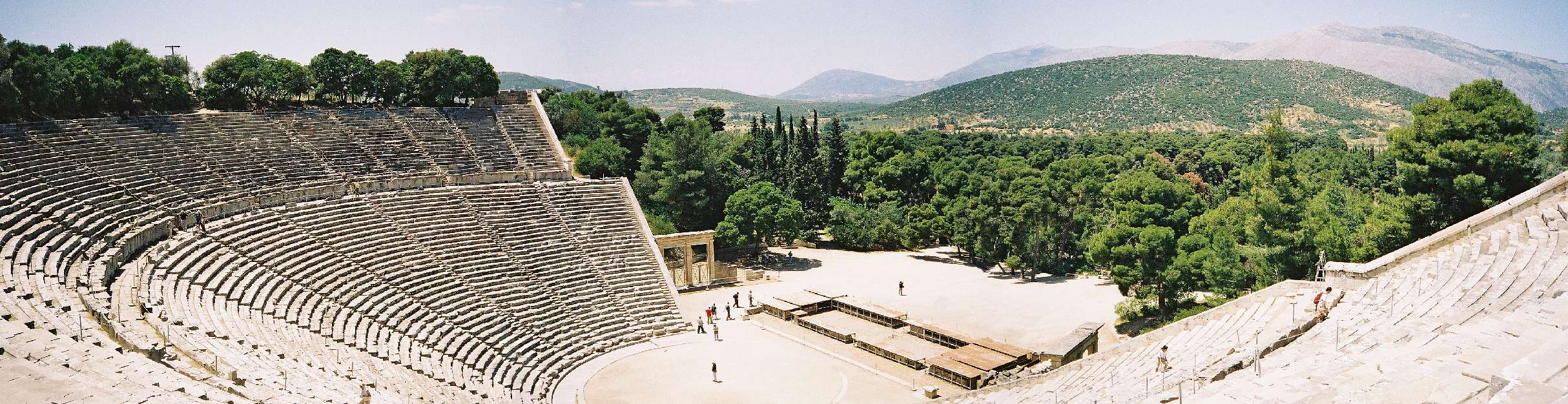 the origins of theater and drama in greece Origin of greek drama pdf 1: origins of greek theatre  greek theater origin of greek drama the word drama itself comes from a verb meaning to do or to act.
