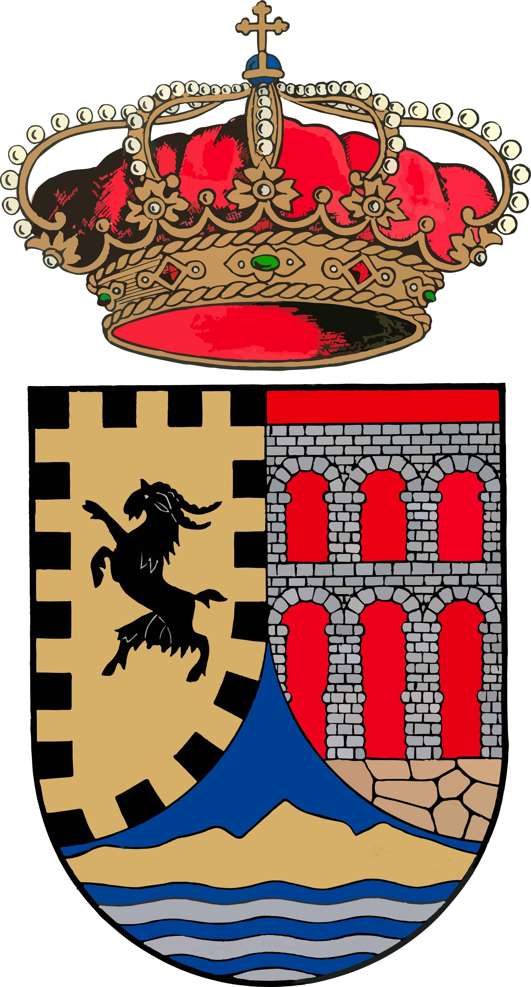 Escudo valdelaguna.jpg
