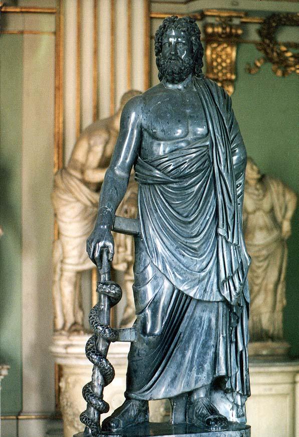 http://upload.wikimedia.org/wikipedia/commons/0/0f/Esculapio_Capitolini.jpg