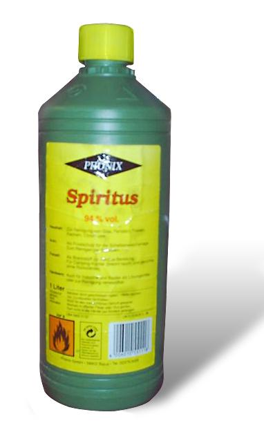 File:Ethanol Flasche.jpg - Wikimedia Commons