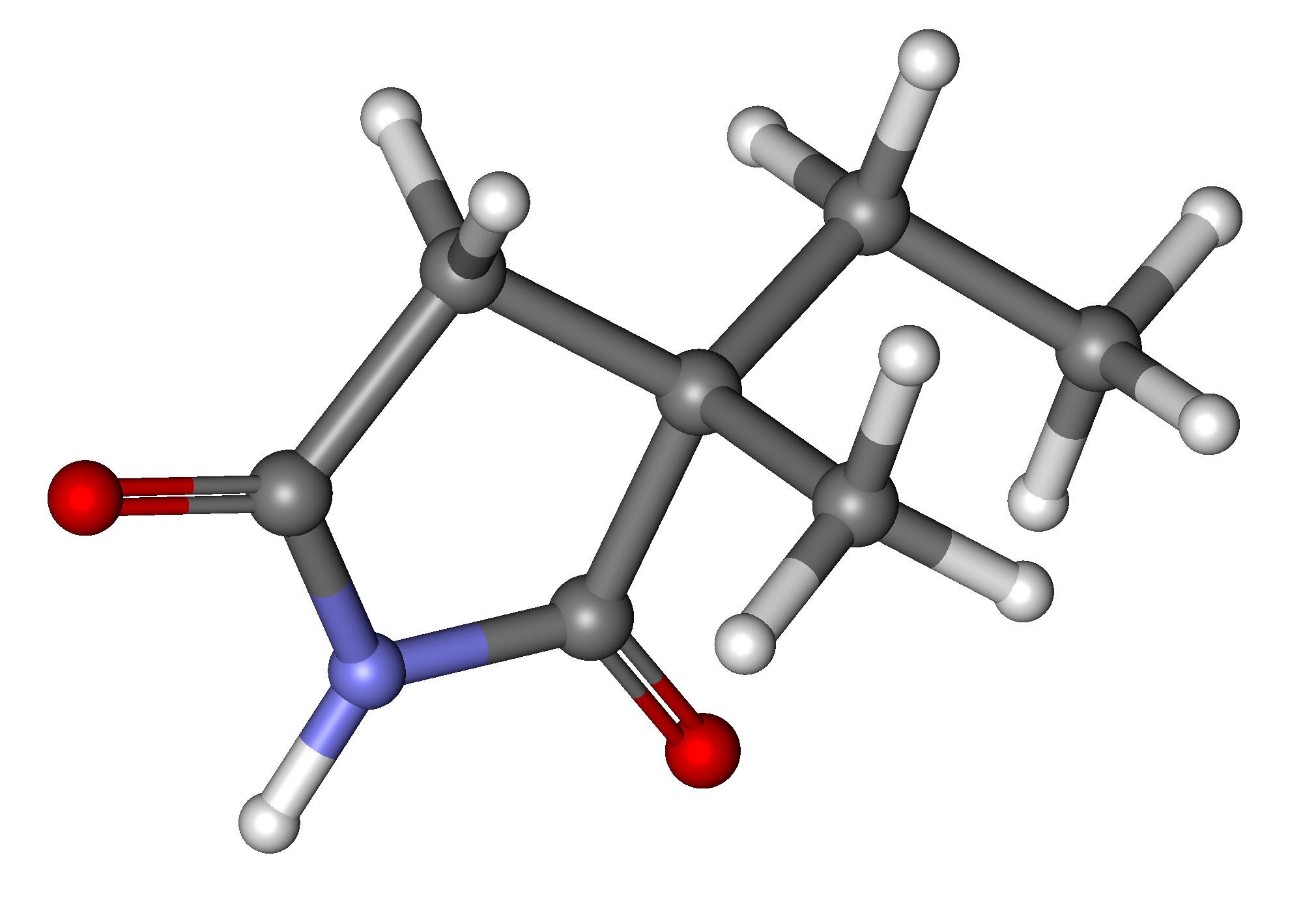 File:Ethosuximide ball-and-stick.png - Wikimedia Commons
