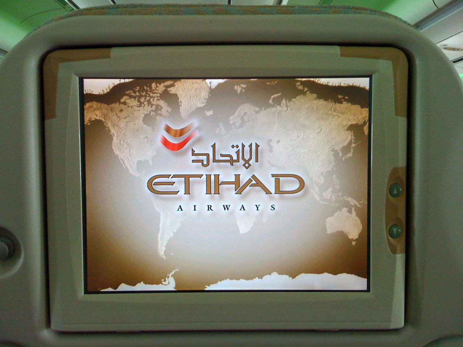 Description Etihad Airways to Abu Dhabi.jpg