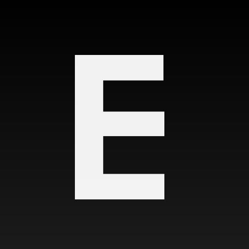 EyeEm - Wikipedia