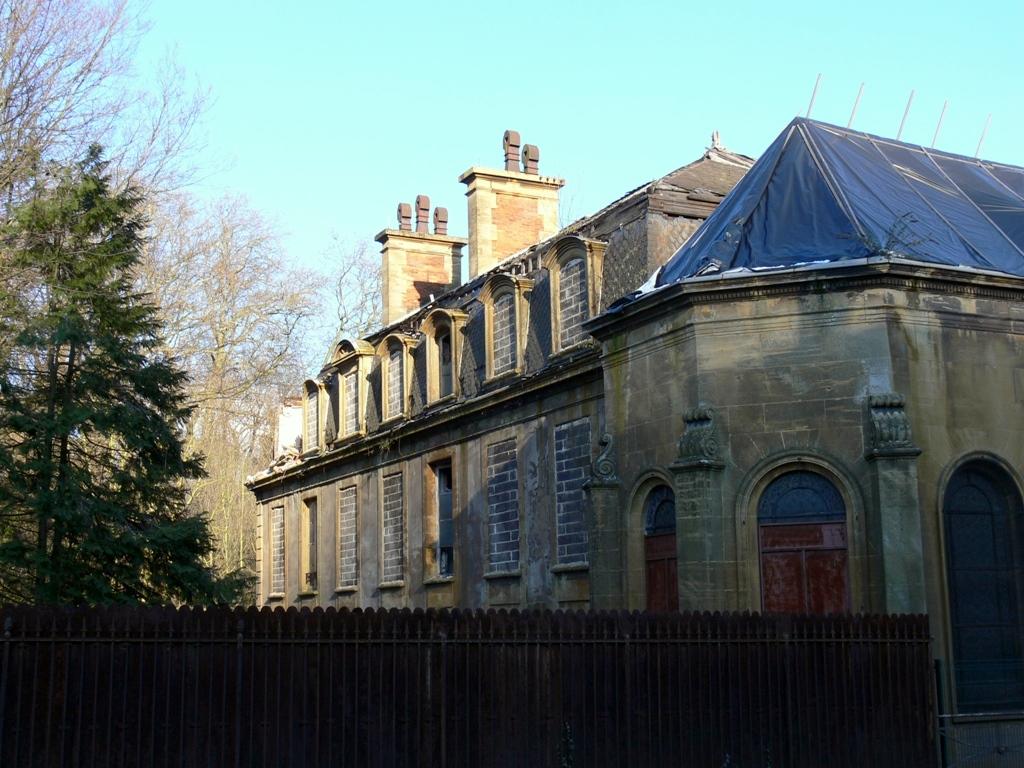 famille de wendel wikiwand - Chateau De Wendel Hayange Mariage
