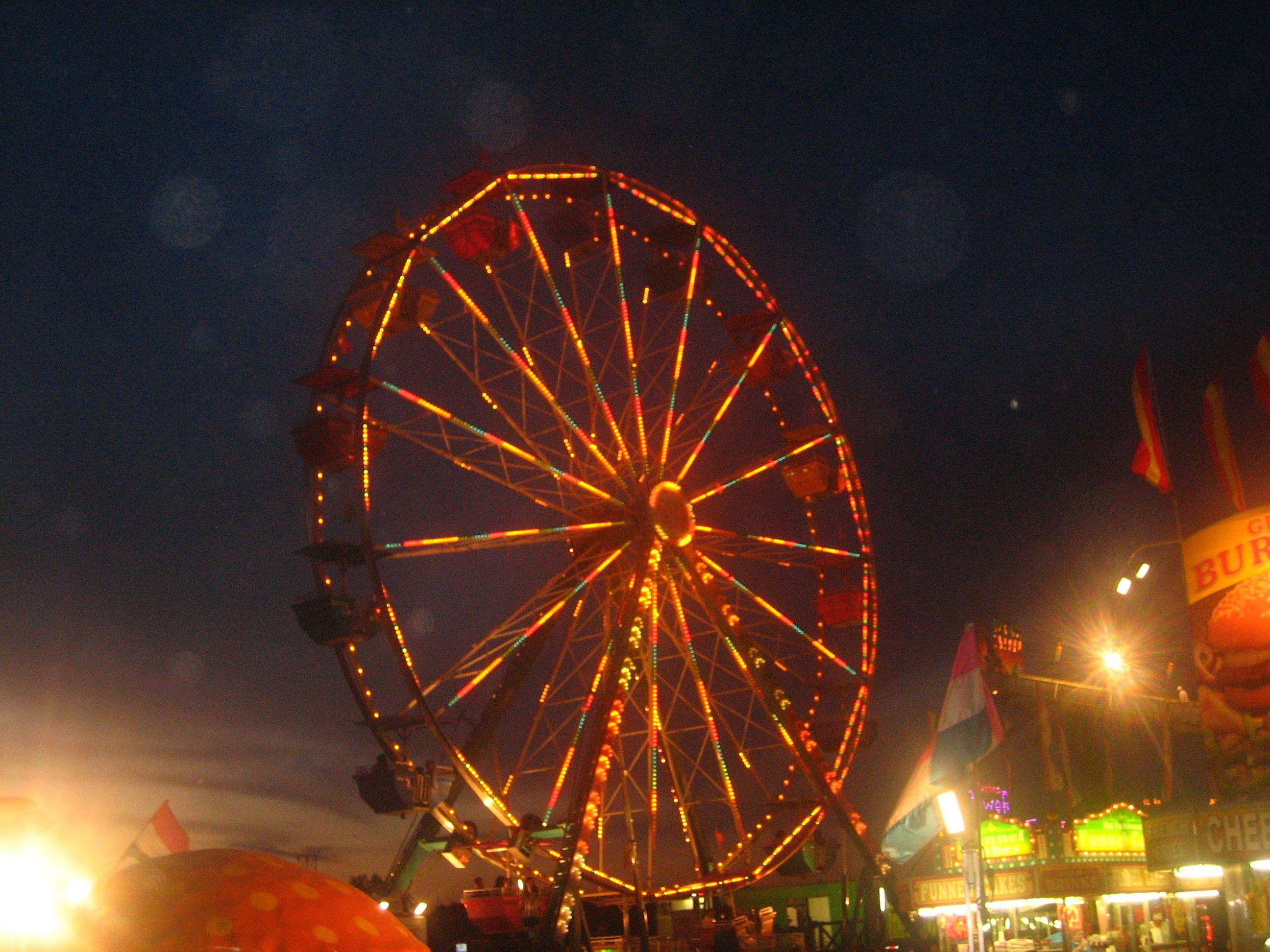 File:Ferris wheel at Eagle Pass carnival IMG 2086 JPG - Wikimedia
