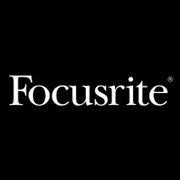 Focusrite British company
