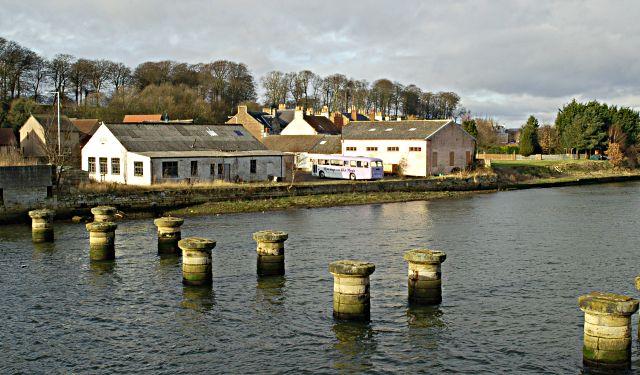 For sale, Guardbridge - geograph.org.uk - 324999