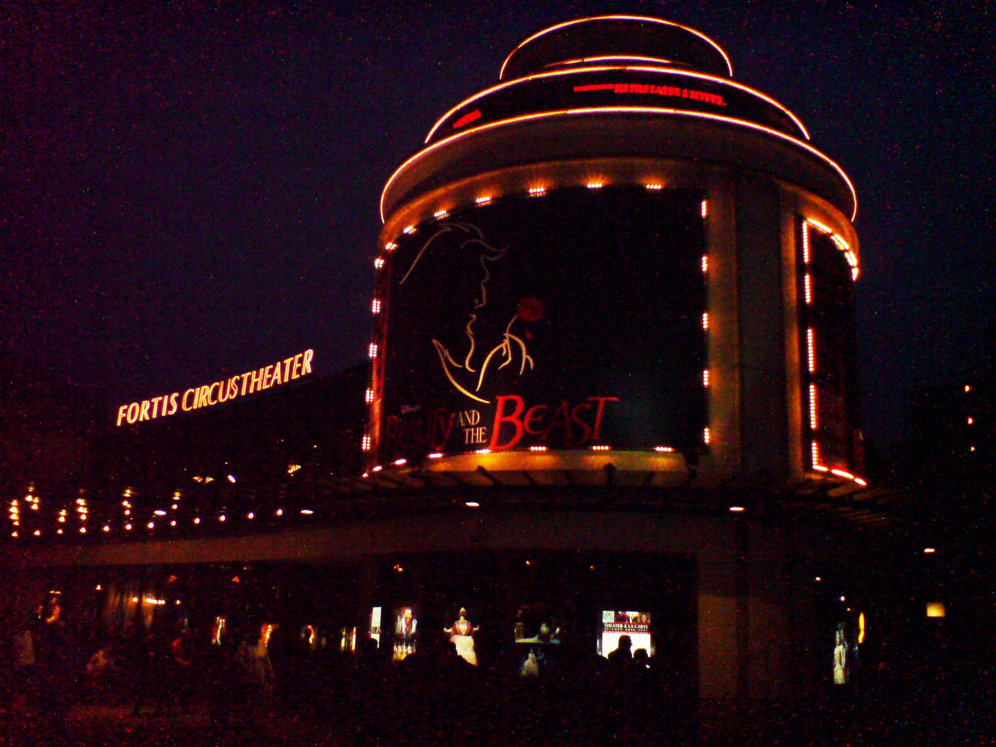Fortis Circustheater by night.jpg