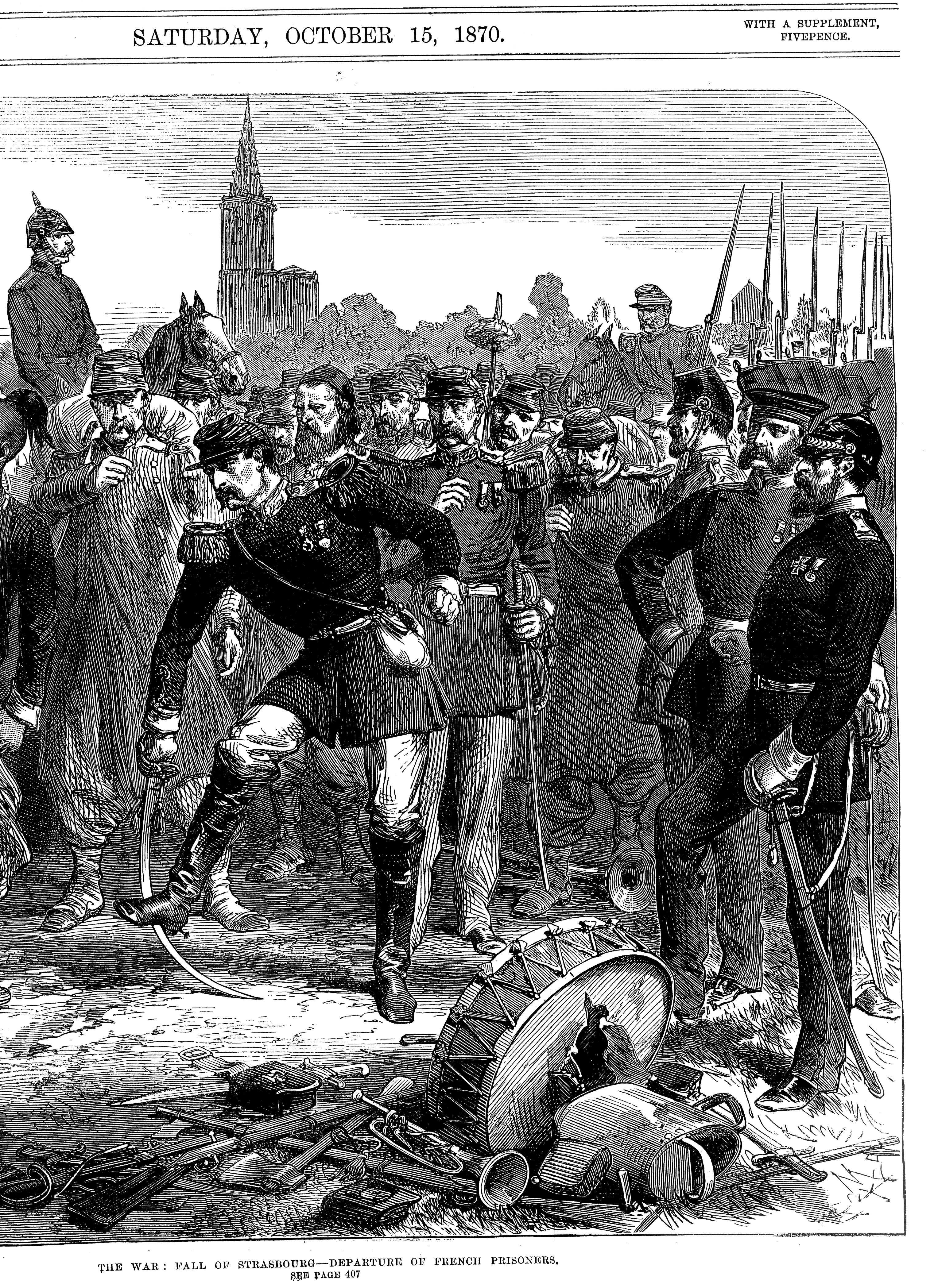 File:Franco-Prussian War - Strausbourg - October 15 1870 - right003.PNG