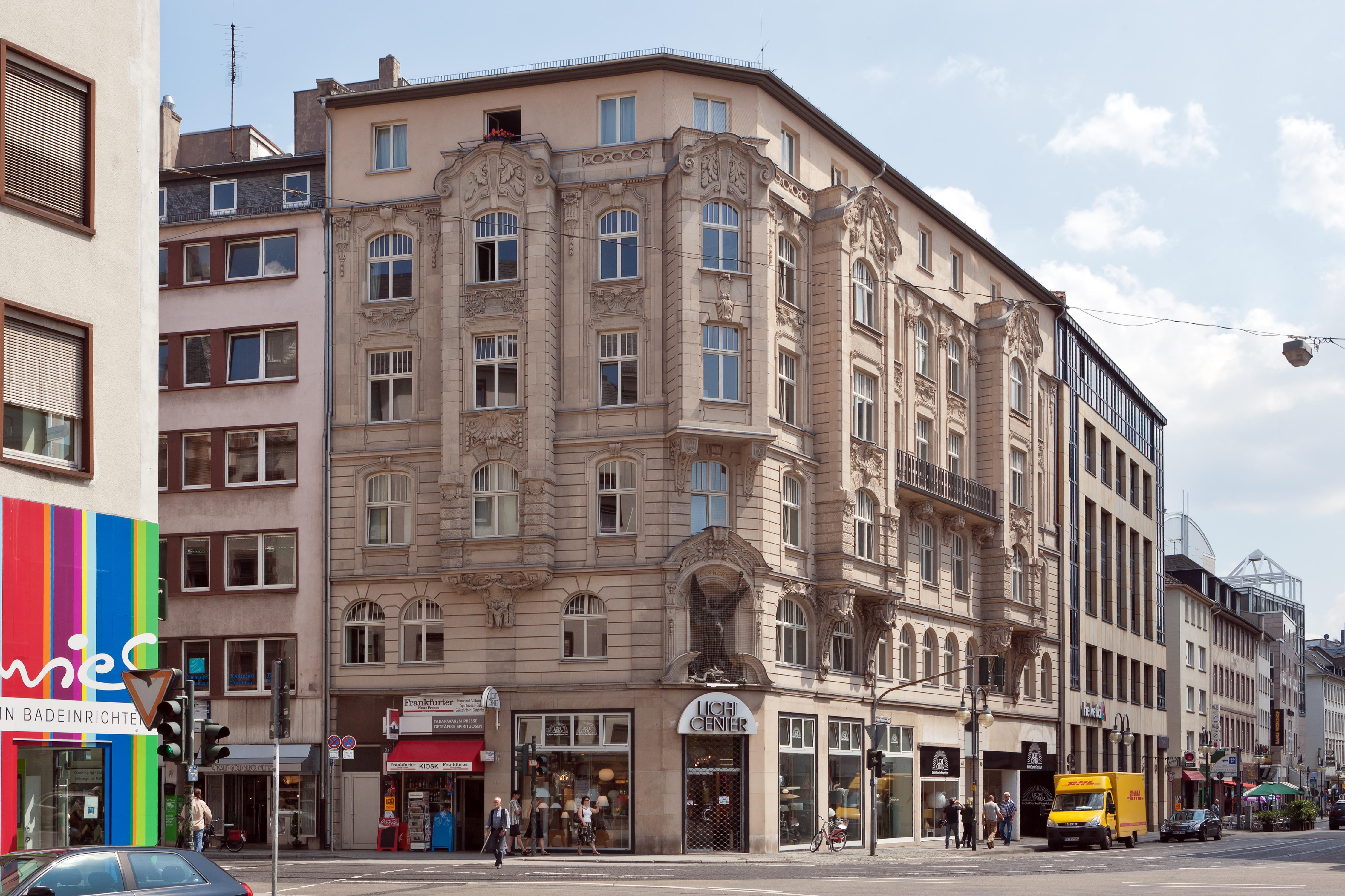 datei frankfurt am main grosse friedberger strasse 46. Black Bedroom Furniture Sets. Home Design Ideas