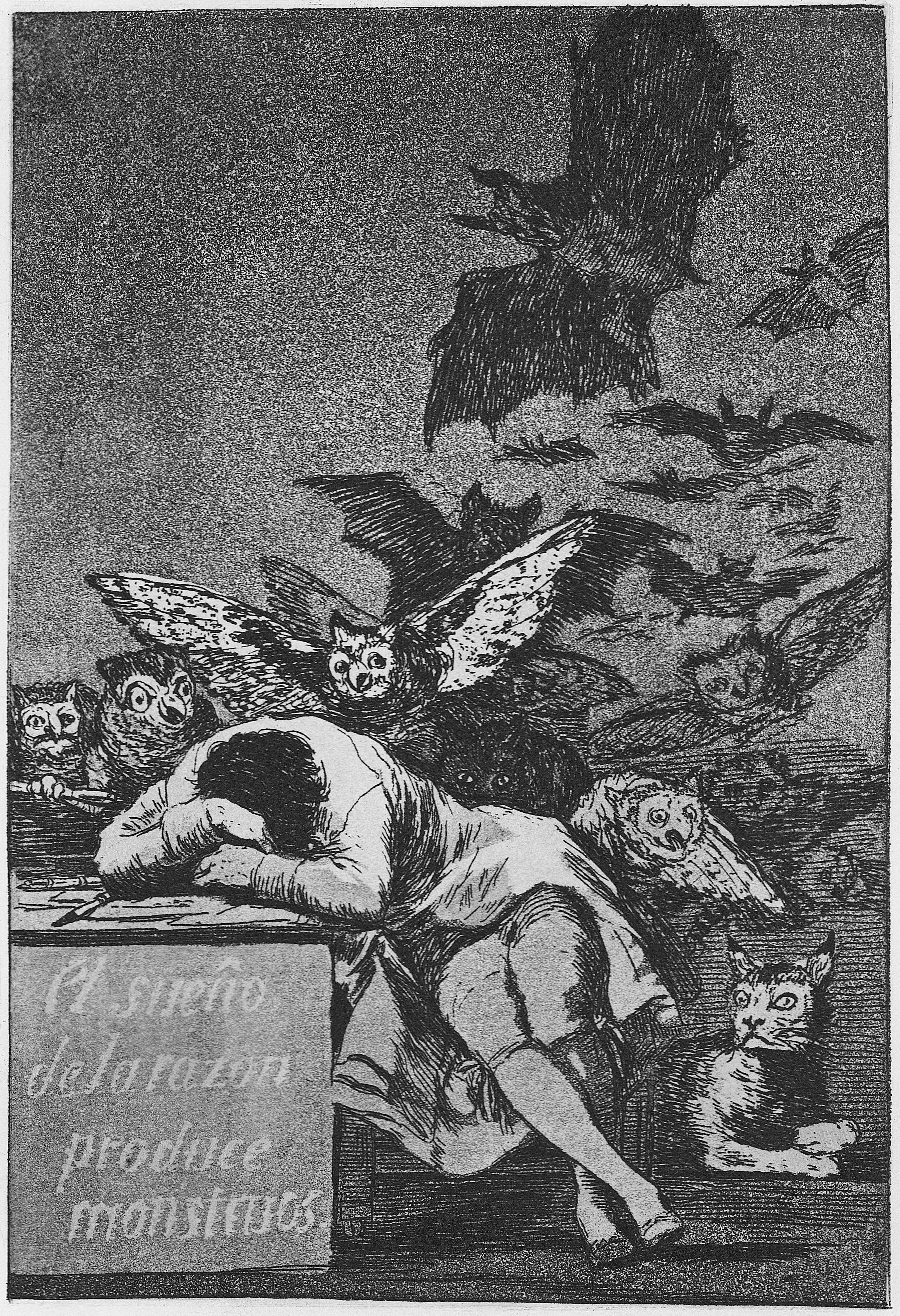 [Image: Goya_-_Caprichos_%2843%29_-_Sleep_of_Reason.jpg]