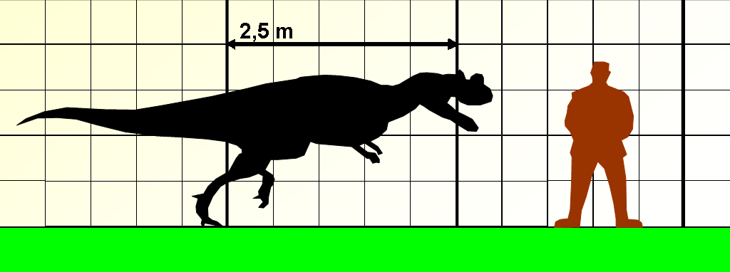 FileGrossenvergleich Ceratosaurus Mensch