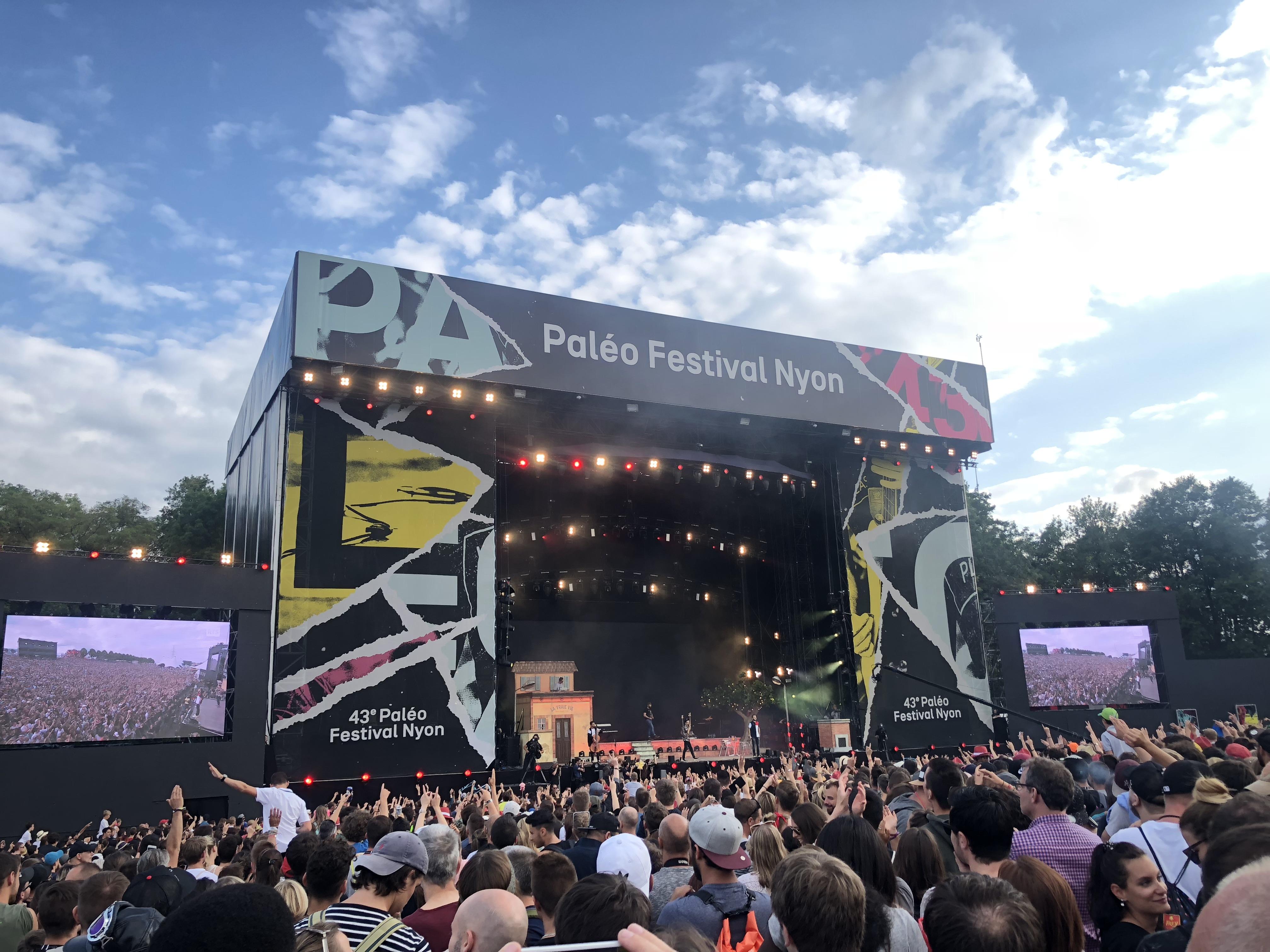 Grande Scène Paléo 2018.jpg