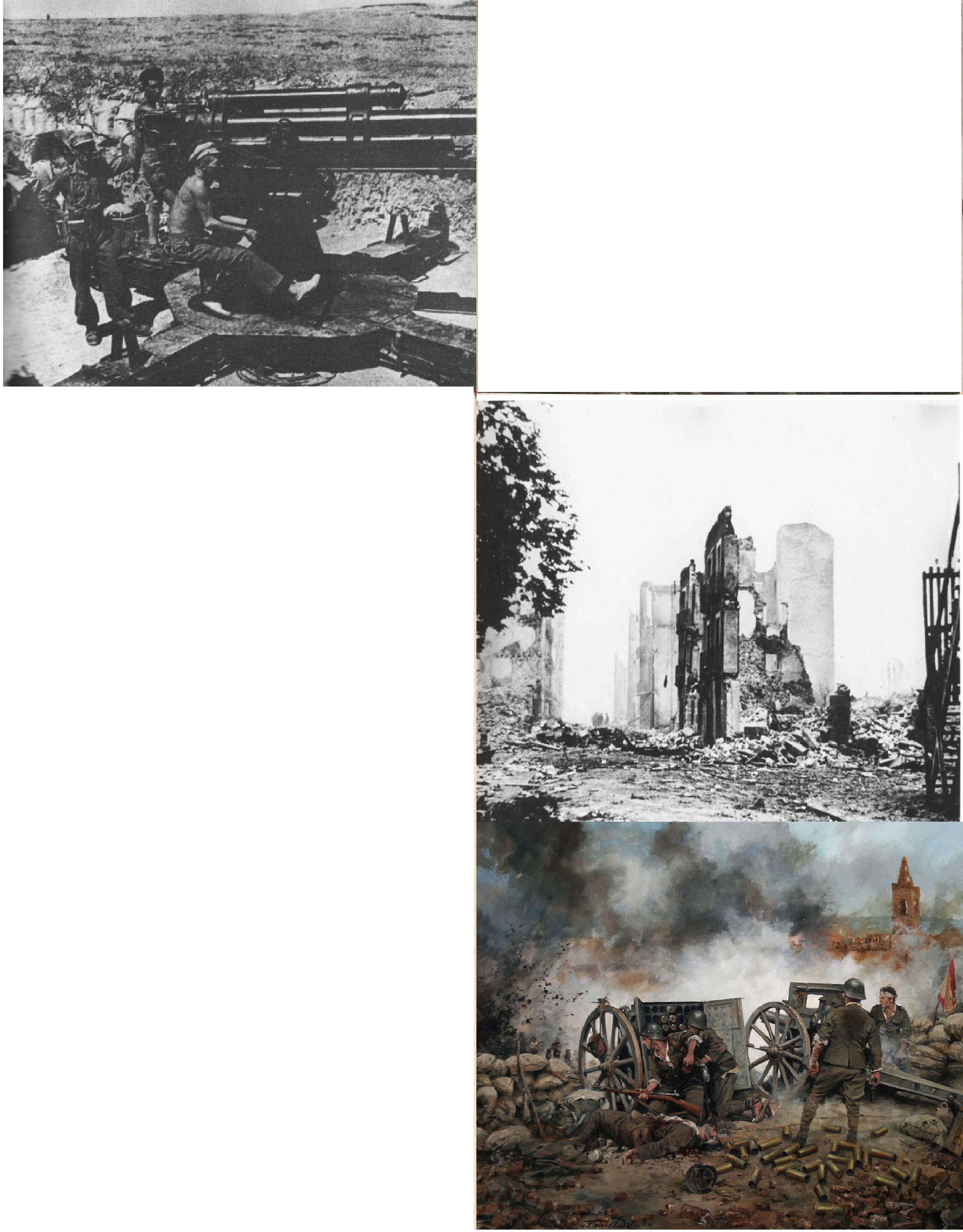 File:Guerra civil española montaje.png - Wikimedia Commons