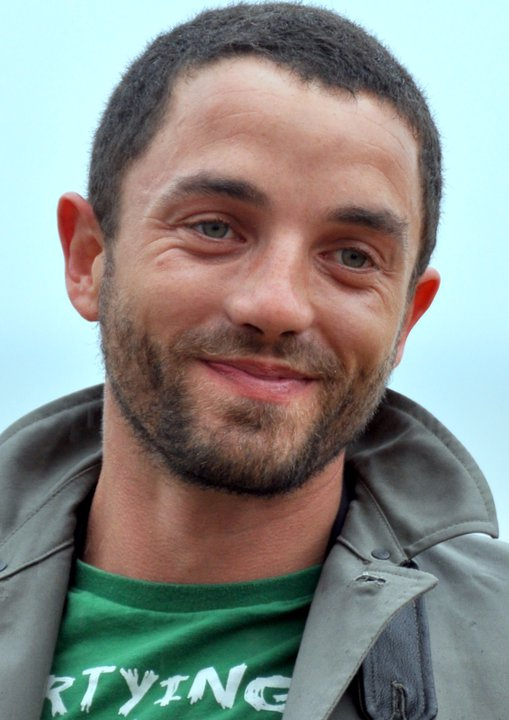 Guillaume Gouix - Wiki...