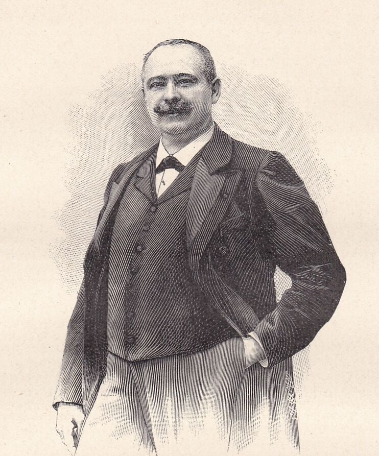 Gustave Rives.jpg