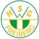 HSG Wissenschaft Freiberg.jpg