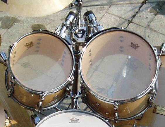 Drum Hardware Wiki Everipedia