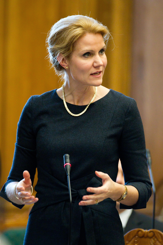 File:Helle Thorning-Schmidt, Danmarks statsminister. Nordiska Radets ...: http://commons.wikimedia.org/wiki/File:Helle_Thorning-Schmidt,_Danmarks_statsminister._Nordiska_Radets_session_2011_i_Kopenhamn.jpg