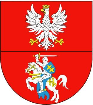 Polish_herb