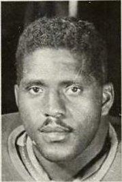 Herb Trawick