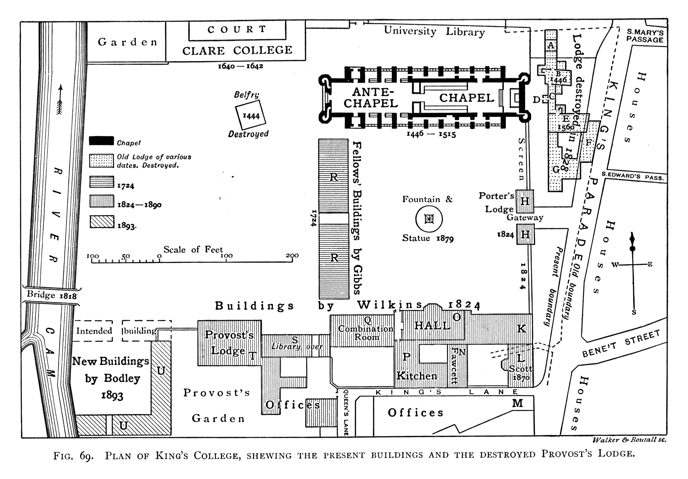 2283886469 5335 S Valentia Way Greenwood Village Co 80111 further US7168084 moreover Sat  Acars Explained as well File Historical plan of King's College  Cambridge  1897    cambridgedescri00a iuoft 0463 moreover US7743330. on co location data center plan