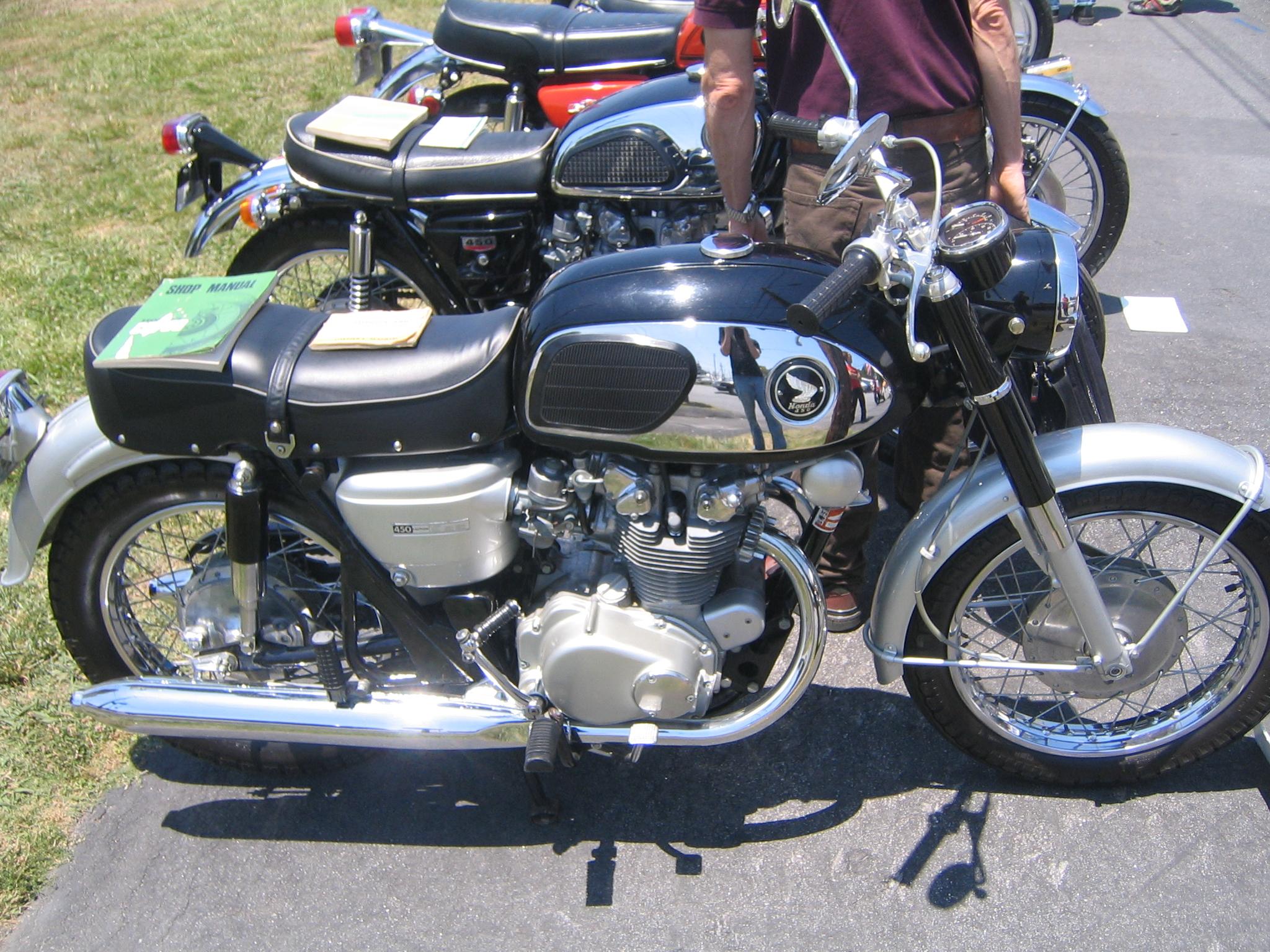 Motorcycle Oil For Kawasaki Zx