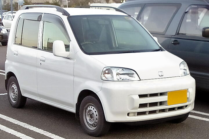 File Honda Life 1998 Jpg Wikimedia Commons