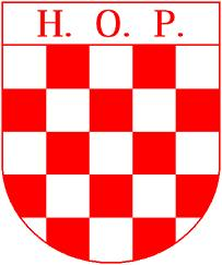 http://hrvatskifokus-2021.ga/wp-content/uploads/2014/07/Hrvatski_Oslobodilacki_Pokret.jpg