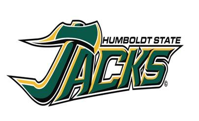 File Humboldt State Logo Jpeg Wikipedia
