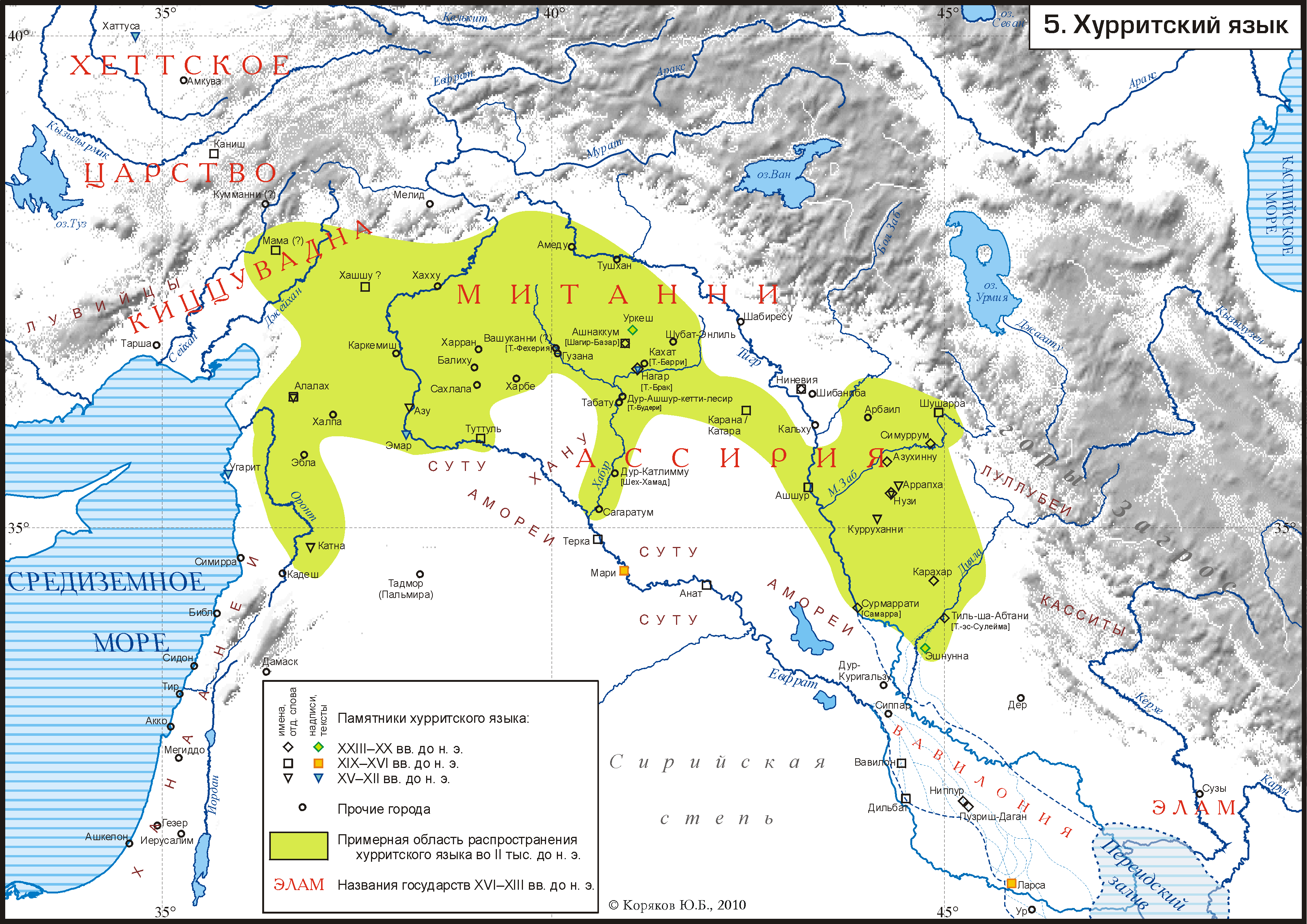 Hurrian-language-rus.PNG