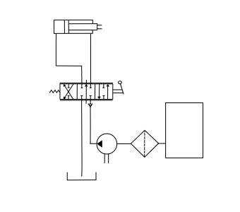 Dc Current Sensing Switch Schematic additionally 555 Led Flasher Schematic furthermore Voltage likewise Ground Wire Diagram also Dodge Ram Engine Trouble Codes. on schematic circuit diagram hall effect
