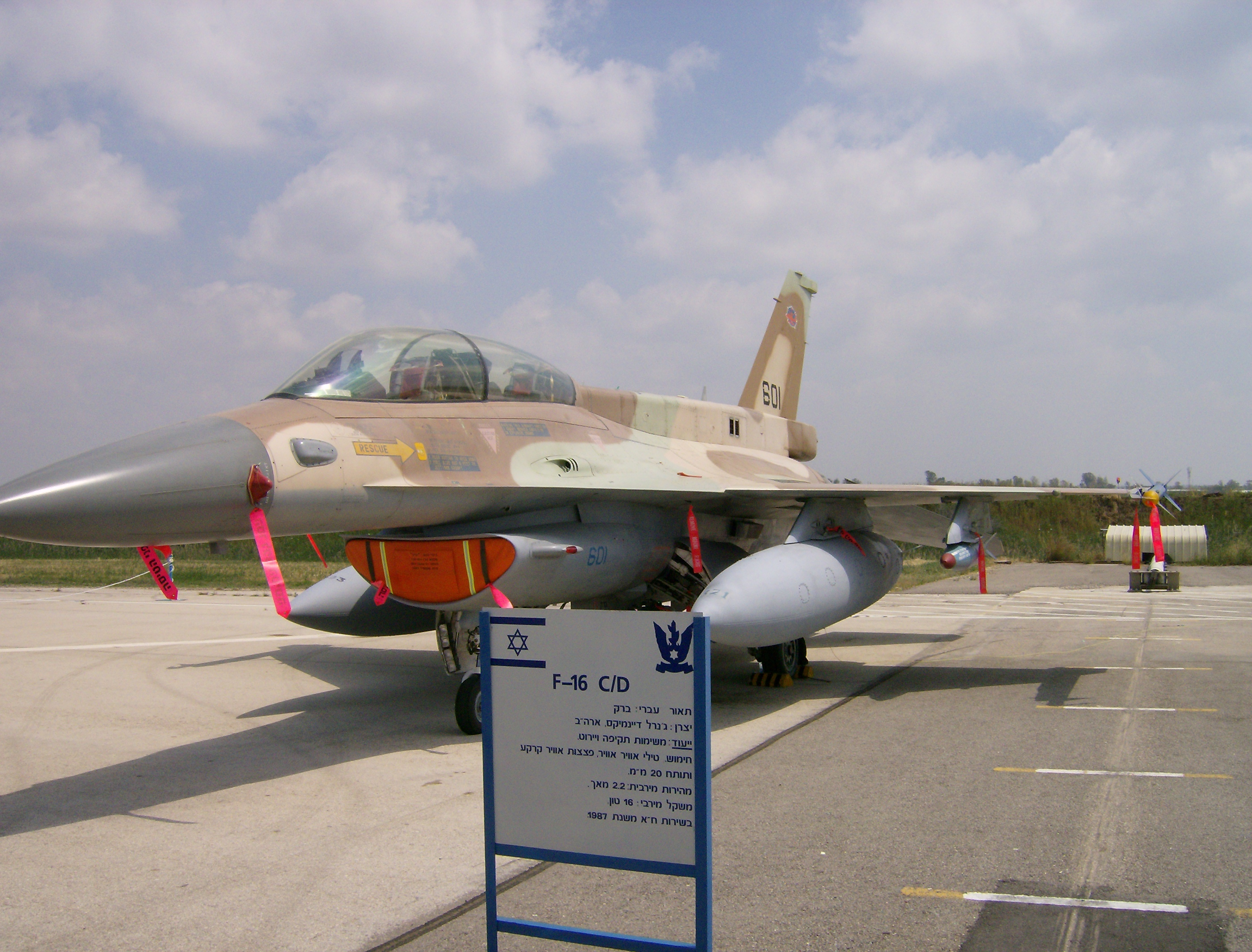Roll Chart Holder: Talk:Israeli Air Force - Wikipedia,Chart