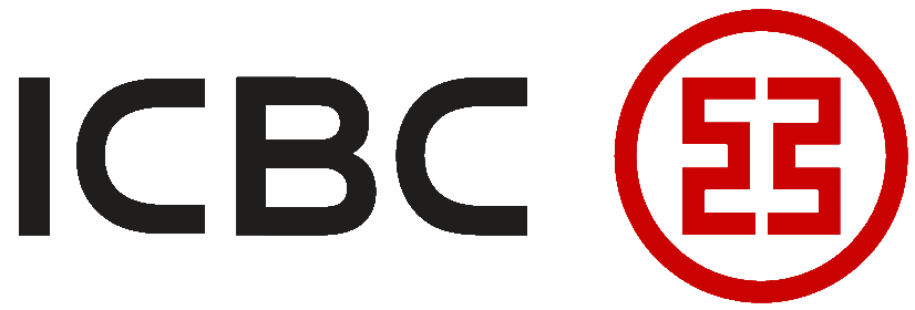 File:ICBC logo.png - Wikimedia Commons