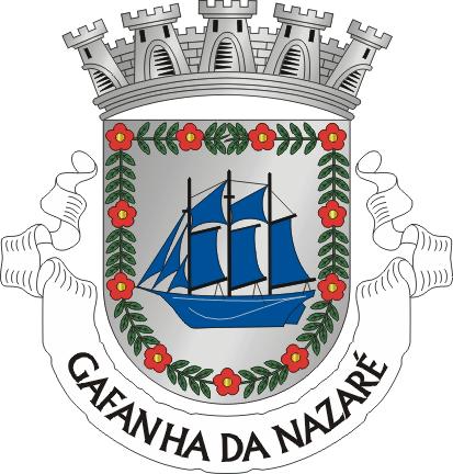 Image:ILH-gafanhanazare1.png