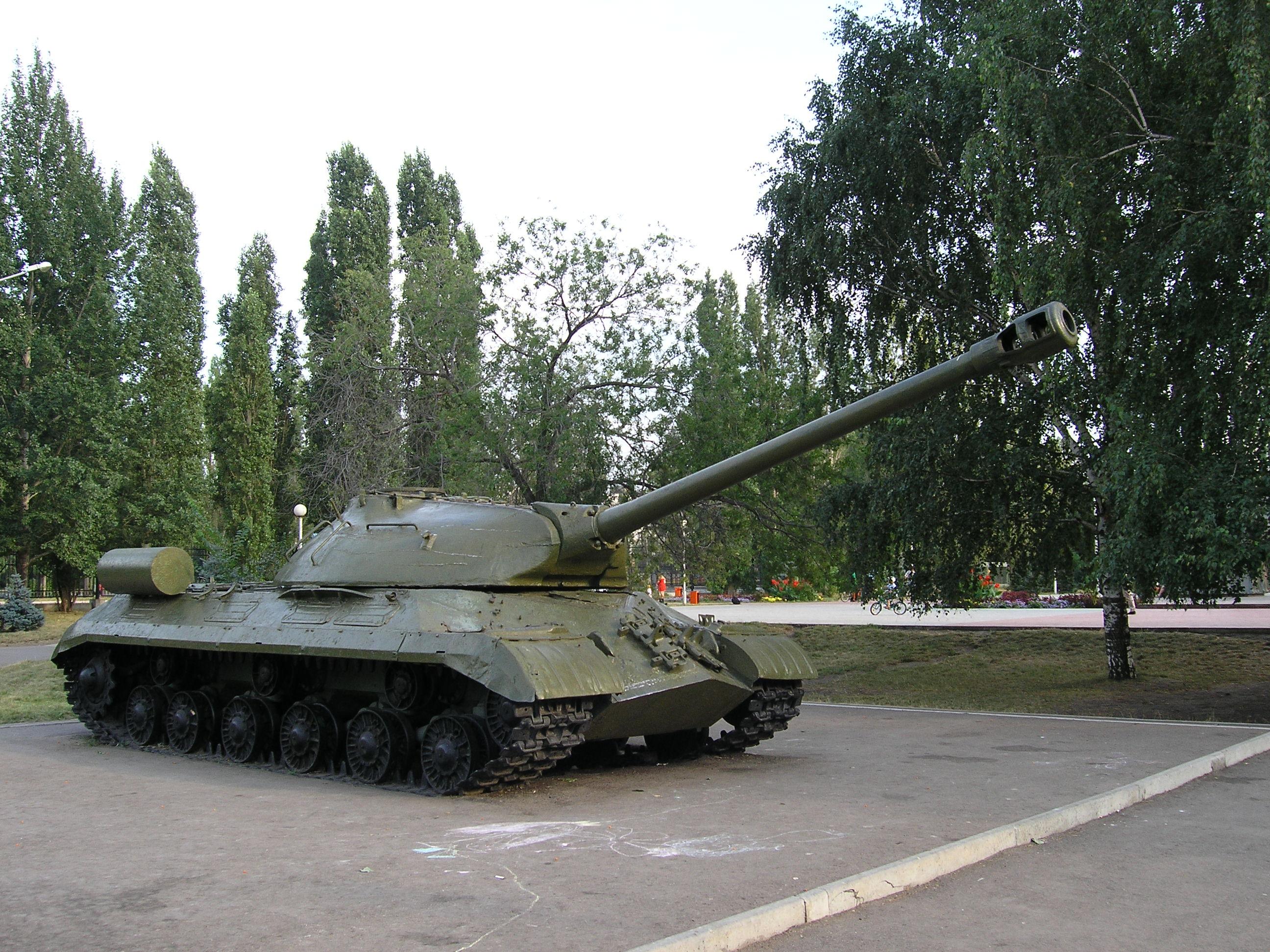 file is 3 tank in park of victory togliatti russia jpg wikimedia commons. Black Bedroom Furniture Sets. Home Design Ideas