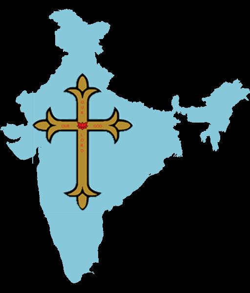 Brahmavar Goan Orthodox Church Wikiwand