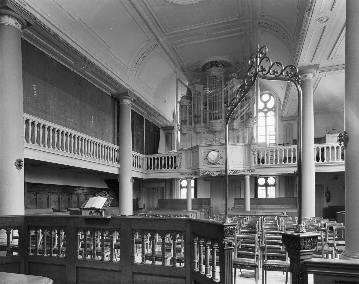 File interieur naar orgel haarlem 20099199 for Interieur haarlem