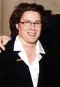 Iris Weinshall American politician