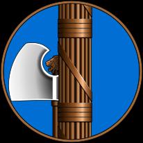 flank