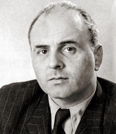 https://upload.wikimedia.org/wikipedia/commons/0/0f/Jakub_Berman.jpg